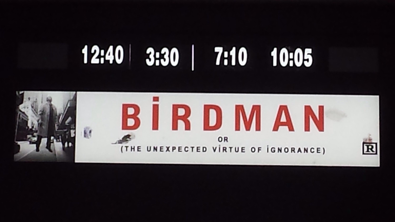 Cinemark Movies 14 Round Rock Paul Rudd Bio Imdb
